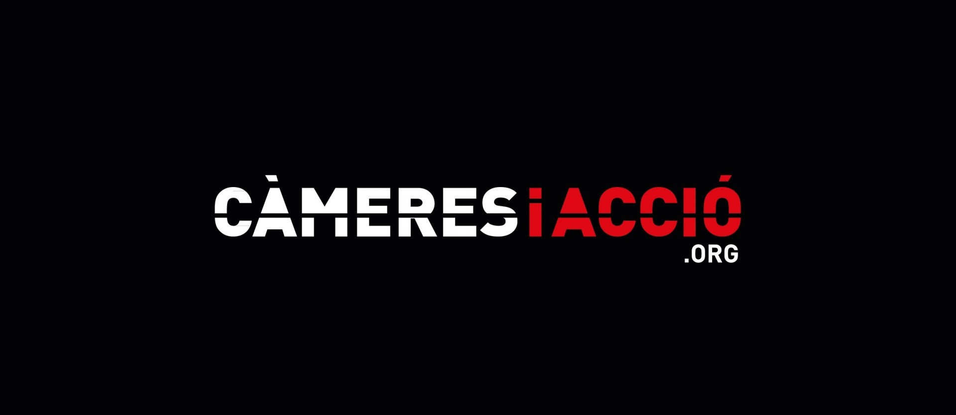 Càmeres i Acció
