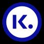 Kokura-Logo-2021-blanco-Social
