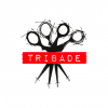 cinemes tribade