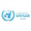logos unrwa-3